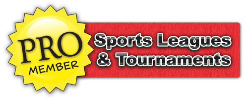 Sports Leagues Banner
